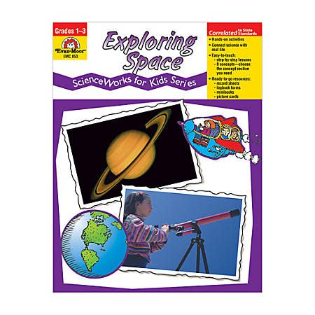 Evan-Moor Educational Publishers How to Report on Books